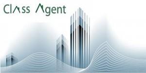 logo class agent