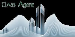 logo-class-agent